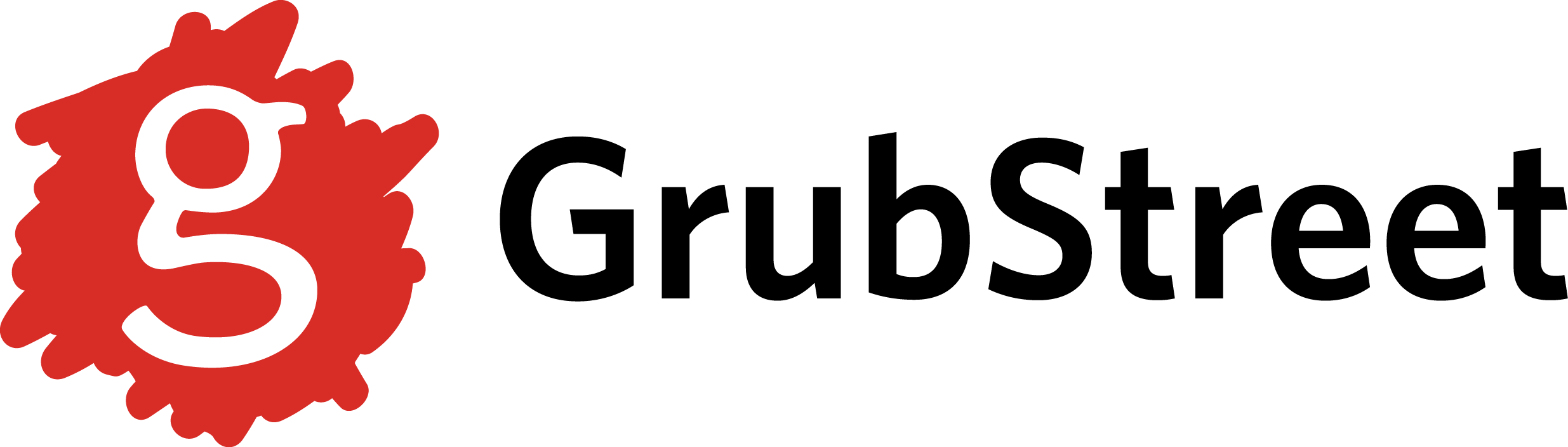 GrubStreet_Logo_Text