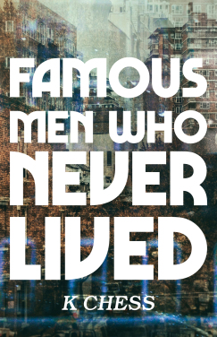 Famous Men Cover 060718.indd